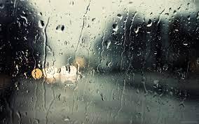 هفتهای بارانی در انتظار یزدیها