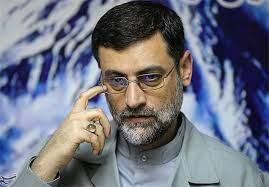 ادعای نائب رئیسمجلس درباره سفرهای نوروزی
