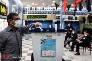 جدول زمانبندی انتخابات ریاست جمهوری اعلام شد