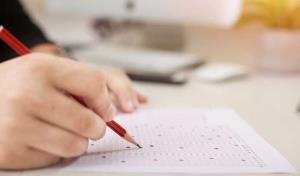 ثبتنام آزمون ورودی مدارس نمونهدولتی چهارمحالوبختیاری آغاز شد