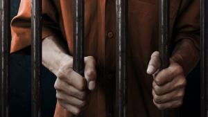 حکمت/ چه کسانی باید زندانی شوند؟