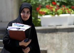 توضیح معاون روحانی درباره نامزدی زنان برای ریاست جمهوری؛ جنیدی کاندیدا میشود؟