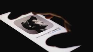 تبلیغات جعلی کلاب هاوس برای نصب بدافزار