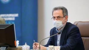 استاندار تهران: قرنطینه تهران غیرممکن است