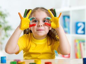 چند راهکار برای رشد اخلاقی در کودک