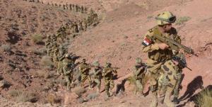 هشدار سودان درباره آغاز جنگ آب؛ مصر پیشنهاد اتیوپی را رد کرد