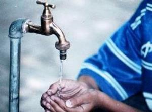 ۳۰ شهر خراسان رضوی با مشکل تامین آب مواجه هستند