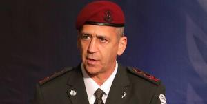کوخاوی: به دور از چشم دشمنان در خاورمیانه دست به عملیات میزنیم
