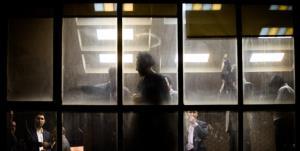 توضیح امام درباره جلسات اخیر اصلاحطلبان با رئیس دولت اصلاحات