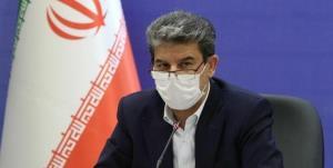 بیمارستانهای غیردانشگاهی آذربایجانغربی به چرخه درمان بیماران کرونایی وارد میشوند