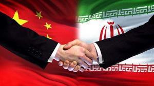 جزئیات سند همکاری جامع ایران و چین از زبان نبویان