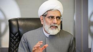 روایت روحانی اصلاحطلب از نگرانی انتخاباتی علمای قم
