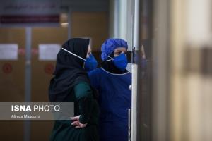 ثبت ۳۸۰ مبتلای جدید و ۳ جانباخته دیگر در استان سمنان