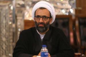 حمله سلیمی به سفیر فرانسه در تهران: زیادهگوییها به آقای سفیر نیامده