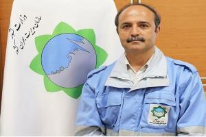 خسارت ۸ هزار میلیارد تومانی سرما به کشاورزان کرمان