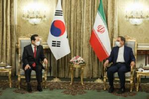 نخستوزیر کره جنوبی: سفرم به ایران معنادار است