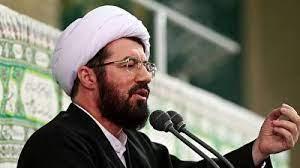 حجت الاسلام عالی؛ شاخصه های مسلمان واقعی چیست؟!