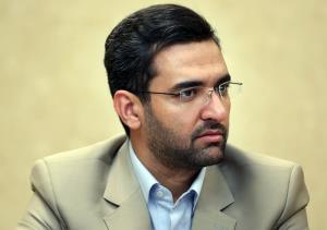 اولتیماتوم ۲۴ ساعته وزارت ارتباطات به سه اپراتور مختل کننده ارتباطات کلابهاوس