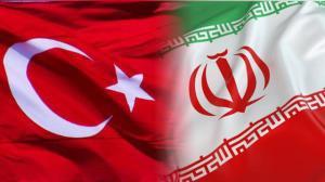 چرا ترکیه کالای ایرانی نمیخرد؟