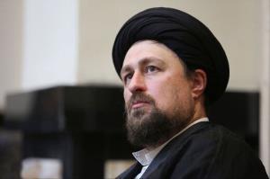 عصبانیت کیهان از دیدار اخیر سیدحسن خمینی با اصلاحطلبان