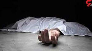مرگ زن مشروب خوار تهرانی در بزم مستانه کرج