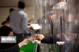 ۱۳۶۹ نفر برای انتخابات شوراهای روستا استان سمنان ثبت نام کردند