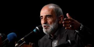 نظر شریعتمداری درباره کاندیداتوری «رئیسی»، «سعید محمد» و «حسن خمینی»