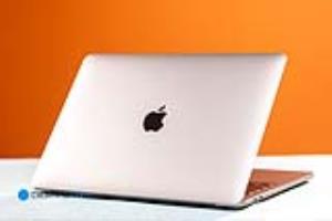 افزایش قابل توجه فروش جهانی کامپیوترها