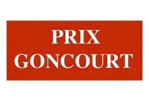 معرفی نامزدهای نهایی جایزه گنکور در سه بخش