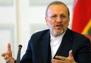 انتقاد انتخاباتیِ سخنگوی شورای وحدت از صداوسیما