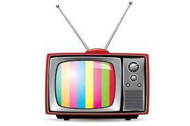 معرفی سریال های تلویزیون در رمضان 1400