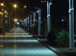 پلیس راهور: به علت خاموشی معابر تهران در بهمن پارسال ۲۶ تن جان باختند