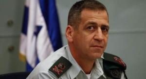 عملیات نظامی مخفیانه رژیم صهیونیستی در خاورمیانه