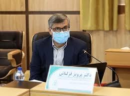 تکمیل ظرفیت بخشهای ICU بیمارستانهای زنجان