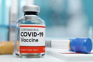 آغاز مرحله پنجم واکسیناسیون کرونا در یزد