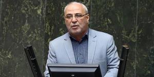 حاجی دلیگانی جایگزین امیرآبادی در هیأت اجرایی انتخابات ۱۴۰۰ شد