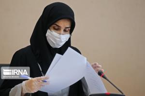 معاون روحانی: به تصویب لوایح FATF امیدواریم