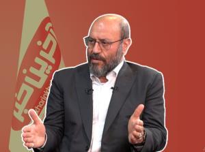 حسین دهقان: اهل معجزه کردن نیستم