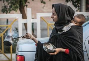 جایگاه کمک به نیازمندان در سبک زندگی اسلامی؛ به متکدیان خیابانی کمک کنیم؟