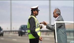 محل اخذ مجوز برای تردد بین شهری مشخص شد