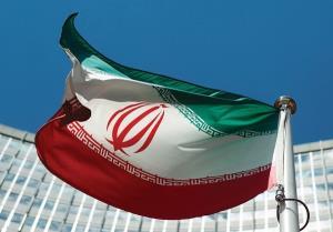 منظور ایران از لغو کل تحریمها چیست؟