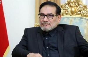مشاور امنیت ملی عراق فردا با شمخانی دیدار میکند