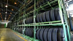 عدم صدور مجوز صادرات لاستیک با توجه به افزایش 18 درصدی تولید