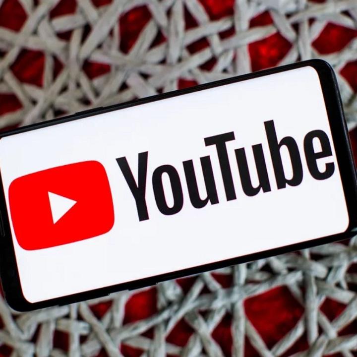 یوتیوب محبوب ترین شبکه اجتماعی در آمریکا شد