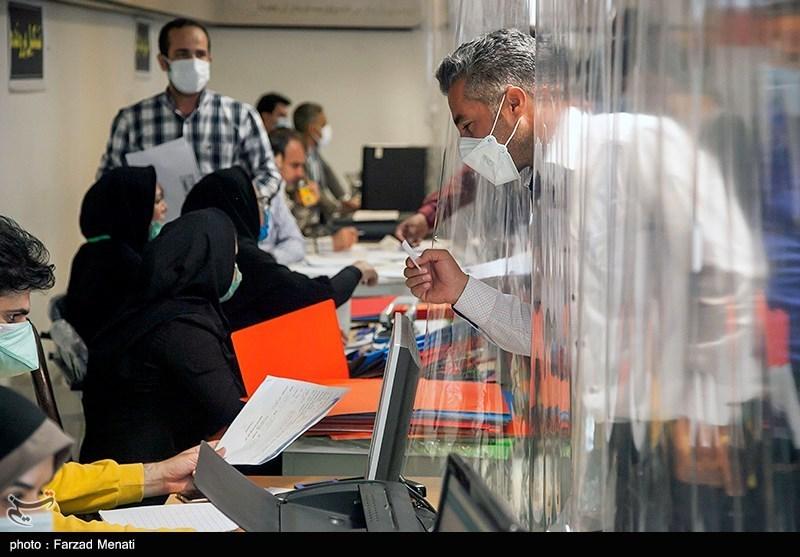 آخرین روز ثبت نام شورای اسلامی روستاها در کرمانشاه