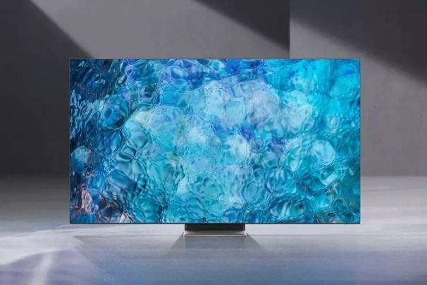 سامسونگ امسال یک میلیون پنل OLED تلویزیون از LG میخرد