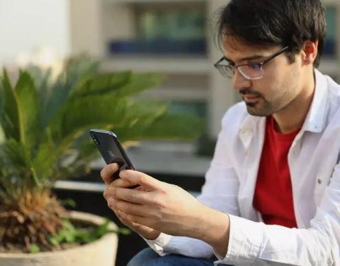 میانگین استفاده روزانه از اپلیکیشن به ۴٫۲ ساعت رسید