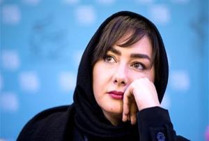 نگاهی به کاراکترزن اغواگر در دو کار مهم هانیه توسلی