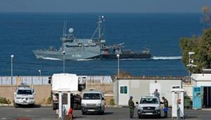 لبنان از امضای اصلاحیهای برای گسترش منطقه دریایی مورد مناقشه با اسرائیل خبر داد