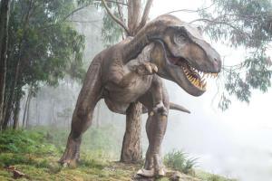 آیا شبیهسازی دایناسورها ممکن است؟